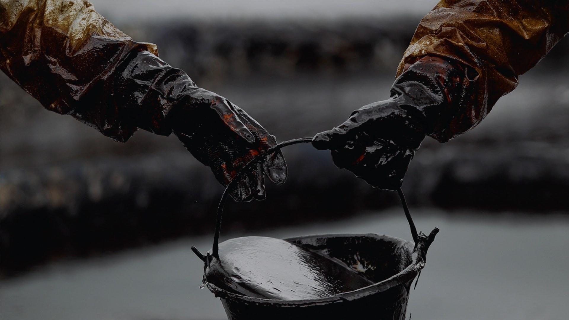petroleo-slider